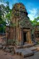Sunrise over Ta Phrom - PhotoDune Item for Sale