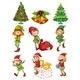 Christmas Templates - GraphicRiver Item for Sale