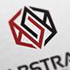 Abstrak Logo Template - GraphicRiver Item for Sale