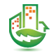Green City Energy - GraphicRiver Item for Sale