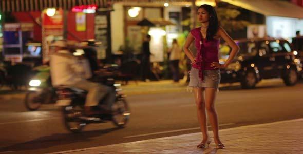 cheap escort thailand phone sex