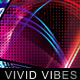 VividVibes Backgrounds - GraphicRiver Item for Sale