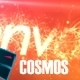Cosmos Logo - VideoHive Item for Sale