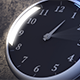 The Watch Runs Fast - VideoHive Item for Sale