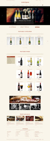 03_layout_emwinestore_01_home_color1.__thumbnail
