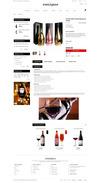 07_layout_emwinestore_05_productdetail.__thumbnail