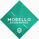 Modello - Multi-Purpose Fluid Responsive Theme