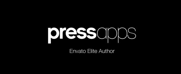 PressApps