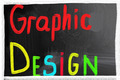 graphic design - PhotoDune Item for Sale
