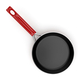 Frying pan - PhotoDune Item for Sale