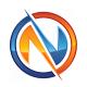 Letter N logo - GraphicRiver Item for Sale