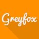 GreyFoxGR