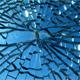 Broken Glass - AudioJungle Item for Sale