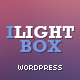 iLightBox · Revolutionary Lightbox for WordPress - CodeCanyon Item for Sale