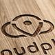Cloud Place Logo - GraphicRiver Item for Sale