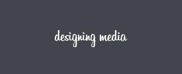 designingmedia