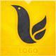 Urbanbird Logo - GraphicRiver Item for Sale