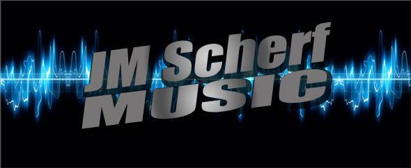 JMScherfMusic