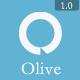 olivethemes