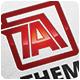 Arthemist Logo Template - GraphicRiver Item for Sale