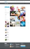 17_portfolio_filter_1.__thumbnail