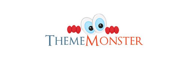 thememonstor