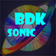 BDKSonicMusic