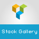 Visual Composer Extensions - Stack Gallery