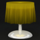 Abat-jour lamp nr.5 - 3DOcean Item for Sale