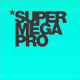 Supermegapro