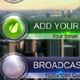 Corporate Smooth Lower Third - VideoHive Item for Sale
