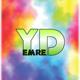 Emre_YD