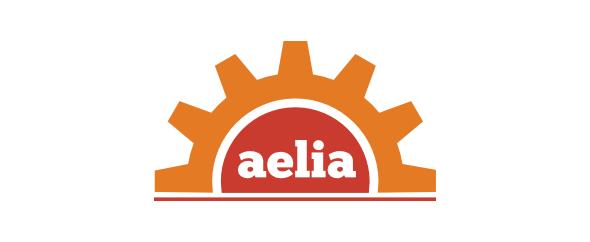 Aelialogo_201310