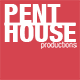 PenthouseProductions