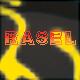 Rasel089