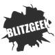 blitzgeek
