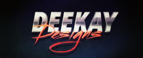 DEEKAY_DESIGNS