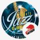 Jazz Beats Night