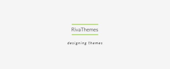RivaThemes