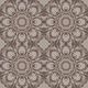 Seamless Graphic Pattern on Canvas - GraphicRiver Item for Sale