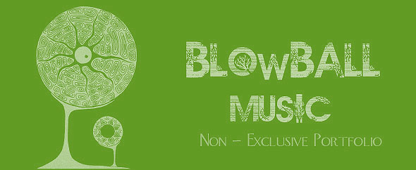 blowballmusic