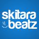 skitarabeatz