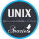 Unix Universal Template - ThemeForest Item for Sale