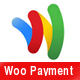WooCommerce Google Wallet Payment Gateway - CodeCanyon Item for Sale