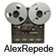 AlexRepede