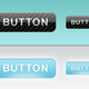 Web Buttons Set (6 styles and 12 buttons) - GraphicRiver Item for Sale