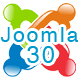 Joomla30