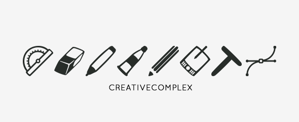 CreativeComplex
