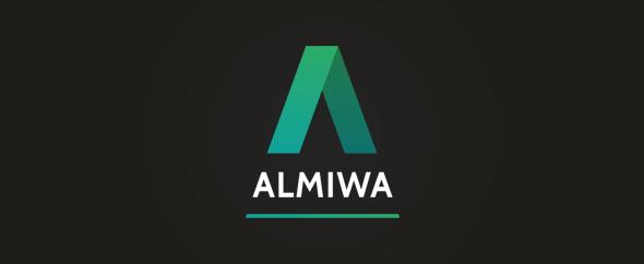 Almiwa header