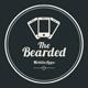 thebeardedapps